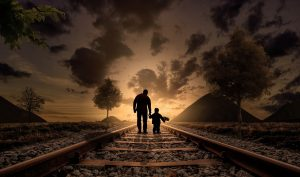 father and son 2258681 1280