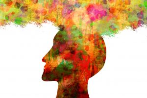 психологически консултации
